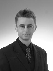 Marcin-Bester