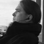 Tobiasz-Koprowski